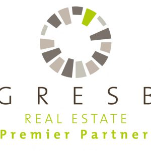 GRESB_RE_Premier_Partner 140x100