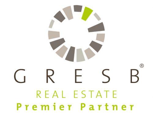 GRESB_RE_Premier_Partner 140x100