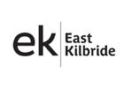East Kilbride Logo