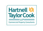 Hartnell-Taylor-Cook-logo