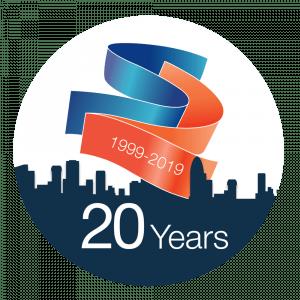 S<sub>2</sub> 20th anniversary