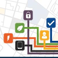 RiskWise Module Map